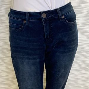Liverpool Jeans Company Jeans - Liverpool Jeans Company Lucy Bootcut Size 2/26